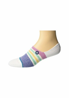 Stance Leslee Low