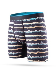 Stance Men's Layers Wholester Boxer Briefs