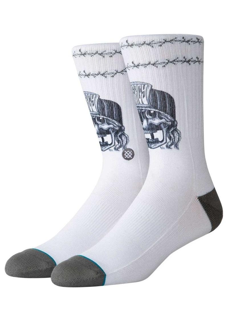 Stance Mercy Socks