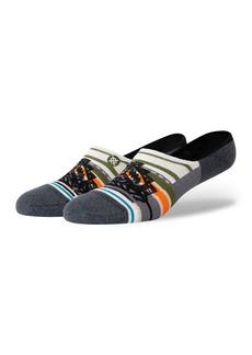 Stance Rey No-Show Socks