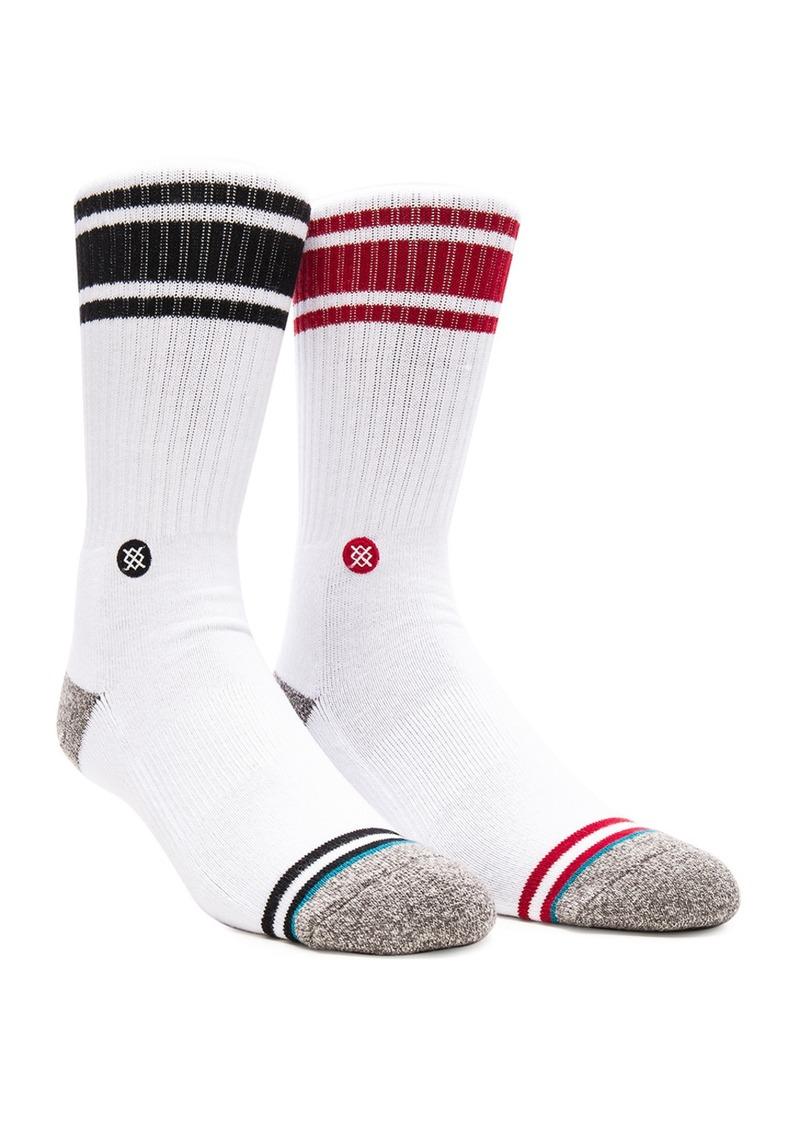 Stance 2-Pack Socks
