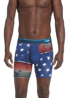 Stance Americana Boxer Briefs