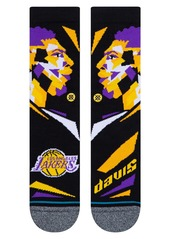 Stance Anthony Davis Profiler Socks