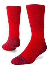 Stance Athletic Crew Socks