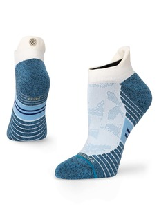 Stance Athletic Tab Socks