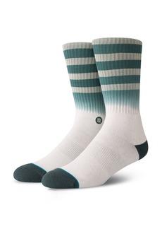 Stance Bobby 2 Dip-Dyed Stripe Socks