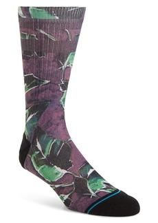 Stance Bonero Crew Socks