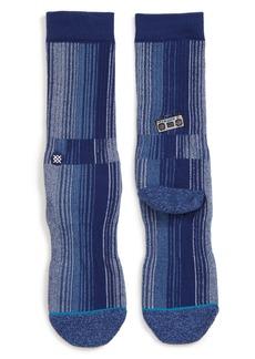 Stance Boombox Socks