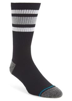 Stance Boyd St. Socks