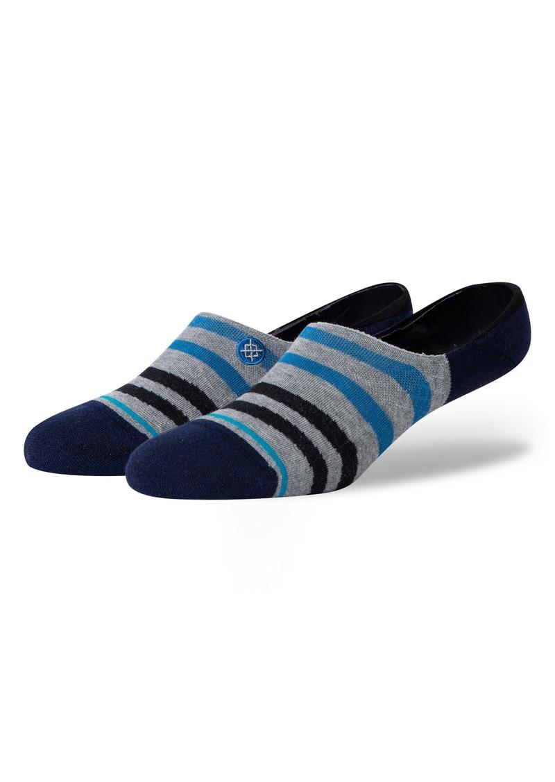 Stance Breakdown No-Show Socks