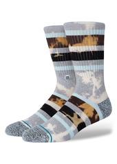 Stance Brong Crew Socks