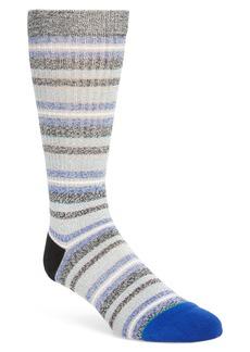 Stance Byron Bay Stripe Socks