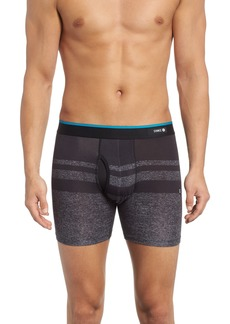 Stance Carter Boxer Briefs