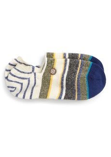 Stance Castro Low Socks