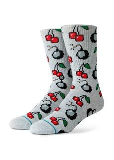 Stance Cherri Bomb Socks