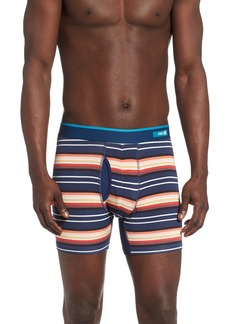 Stance Classic Boxer Briefs