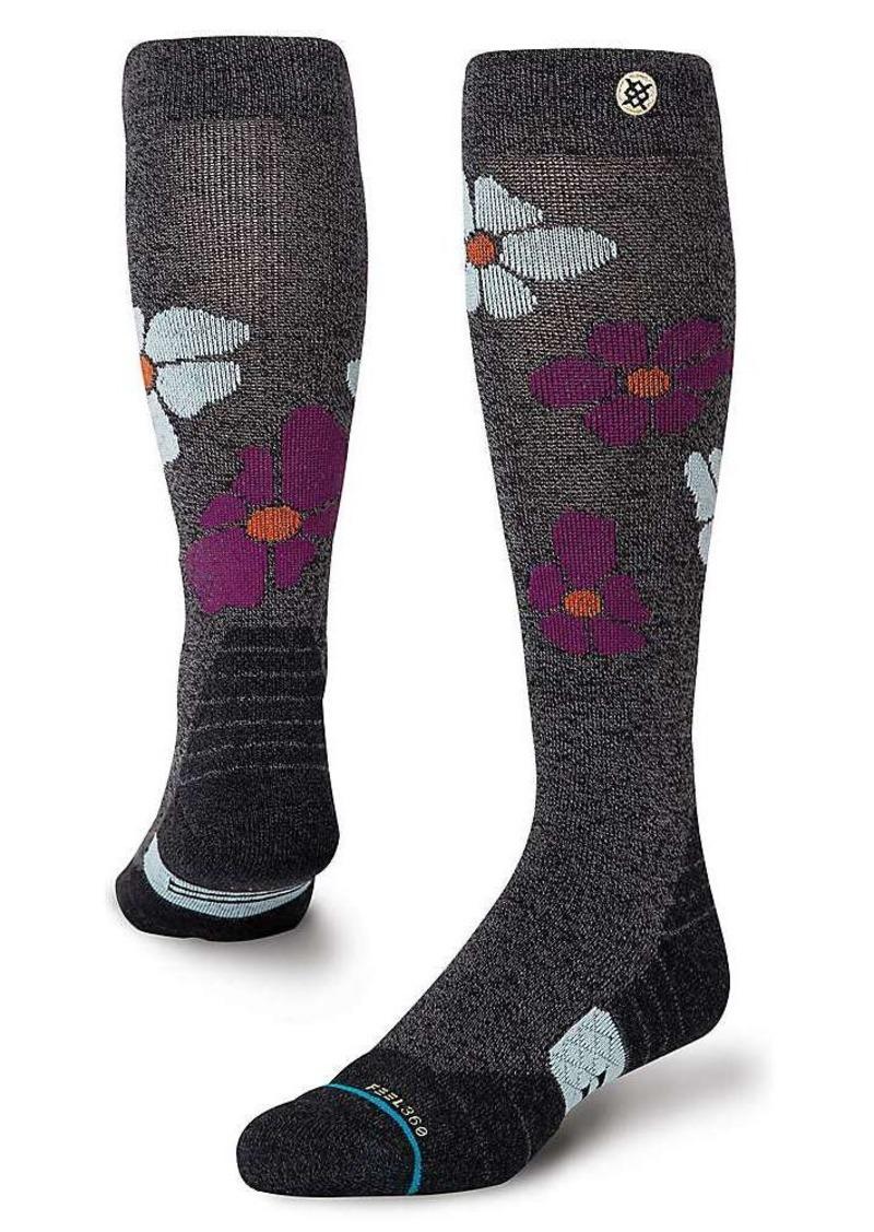 Stance Comstock Sock