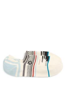 Stance Cruz No-Show Socks