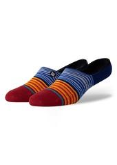 Stance Curren No-Show Socks