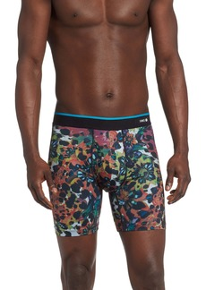 Stance Daisy Burn Boxer Briefs