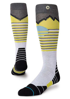 Stance Dawn Patrol 2 Sock