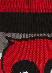 Stance Deadpool Stripe Socks