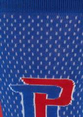 Stance Detroit Pistons Crew Socks
