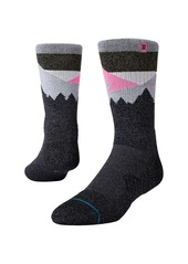 Stance Divide ST Sock