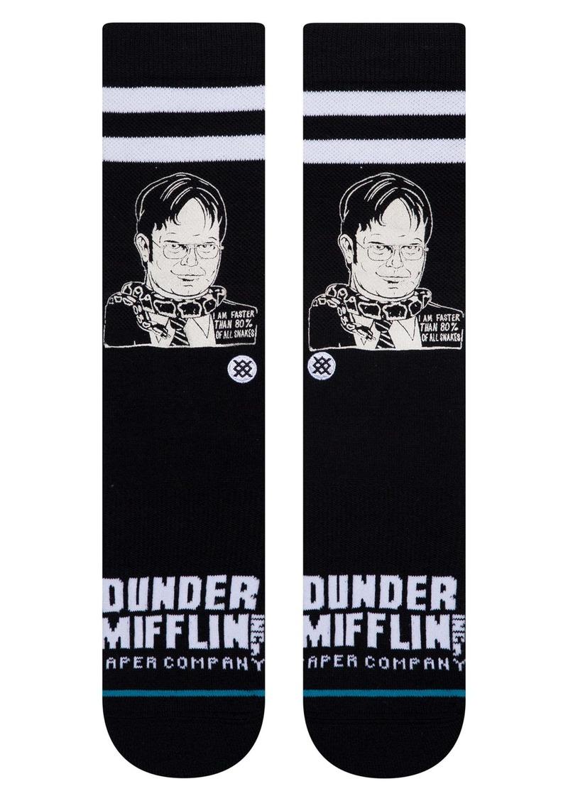Stance Dwight Socks