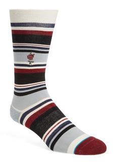 Stance Eldridge Socks