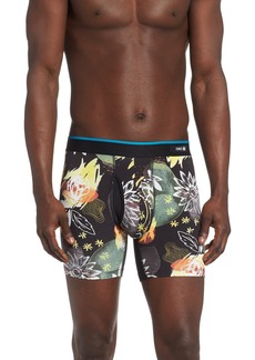 Stance Fever Trip Boxer Briefs