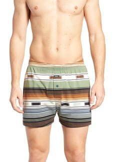 Stance Frogg Boxers