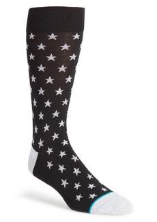 Stance Gamma Socks