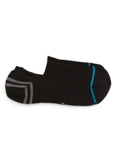Stance Gamut 2 Invisible Socks