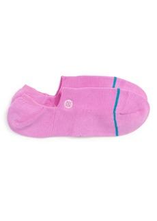 Stance Gamut Liner Socks
