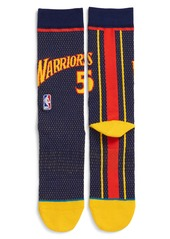 Stance Golden State Warriors Crew Socks
