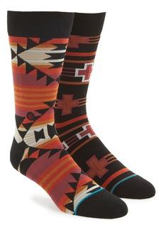 Stance Guru Socks