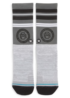 Stance Gym Rat Socks