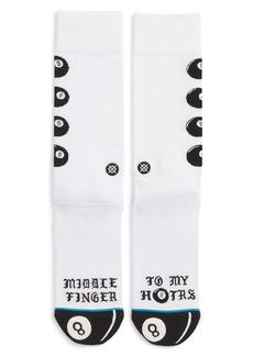 Stance H8ters Socks