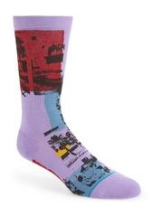 Stance Habana Socks