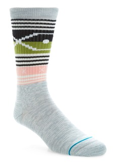 Stance Harries Crew Socks