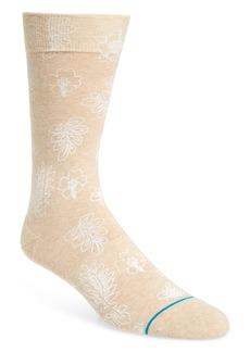 Stance Hawaiian Blend Socks