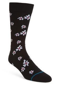 Stance Hendriksen Crew Socks