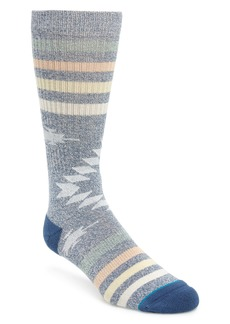 Stance Hitch Hiker Socks