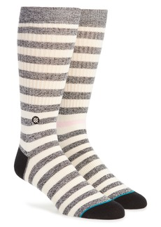 Stance Honey Stripe Socks