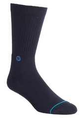 Stance 'Icon' Athletic Socks