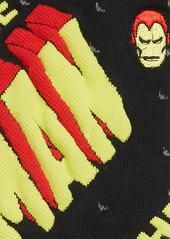 Stance Invincible Iron Man Socks