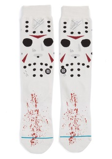 Stance Jason - Legends of Horror Socks
