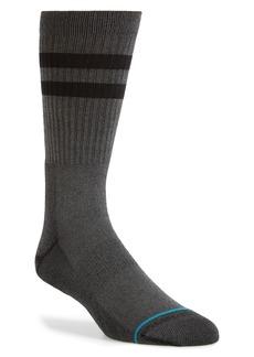 Stance Joven Classic Crew Socks
