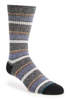 Stance Keating Stripe Socks